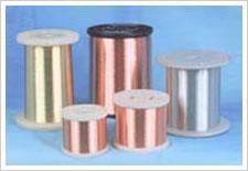 锡青铜丝  磷青铜丝