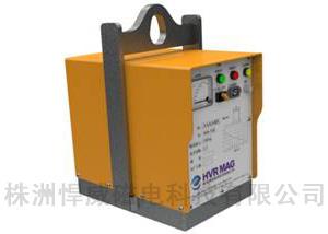 HBEP系列充电式电永磁铁