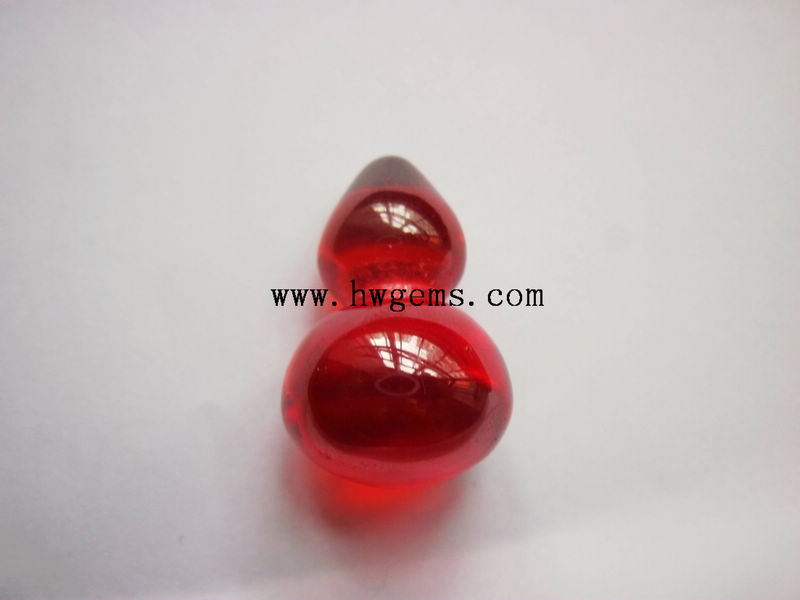 ...饰品有限公司 供应仿真水晶玻璃饰品 宏旺饰品 欢迎来样订做