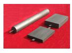 平板型非金属低电阻接地模块 低电阻接地模块价格