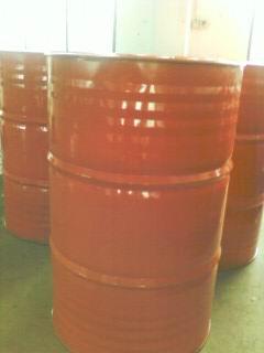 供应贝思特尔全合成水溶性切削液