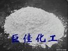 磷酸三钙 磷酸钙 饲料级磷酸三钙 食品级磷酸三钙