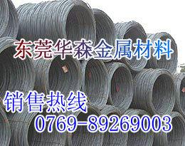 不锈钢线材东莞批发进口不锈钢线SUS304 日本进口不锈钢板