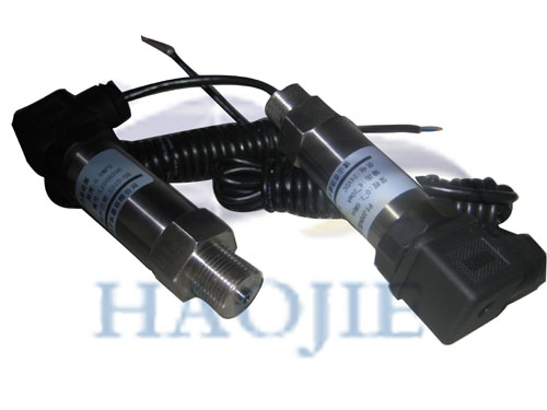 水管水压传感器,水泵水压传感器,泵管水压传感器,水压力传感器
