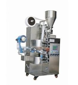 颗粒包装机|袋泡茶包装机|中药饮片包装机|干燥剂包装机