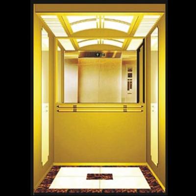 供应钛金电梯不锈钢装饰板,201不锈钢钛金板