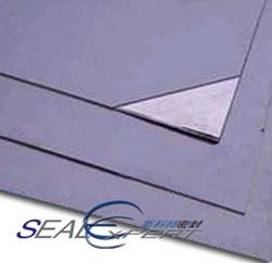 福建福州斯科特平板增强石墨板材