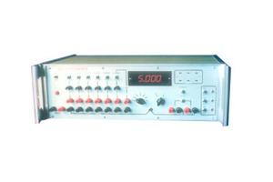 ID—01型综合校验仪