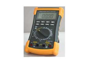 XYS-101回路校验仪