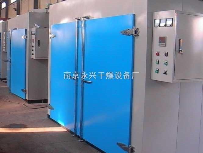 电加热烘房-蒸汽烘房-燃气烘房-烘箱