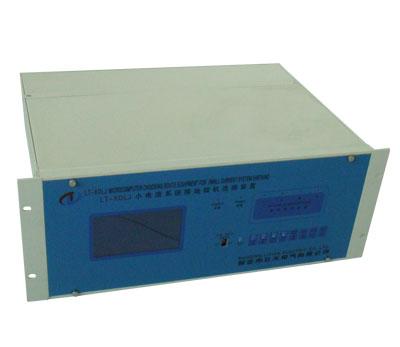 立天电气出售小电流接地选线装置