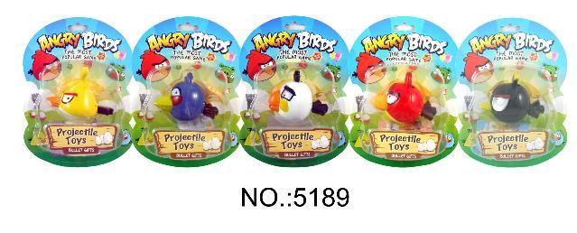 愤怒的小鸟弹射子弹/愤怒的小鸟弹射玩具/愤怒的小鸟玩具批发/新奇