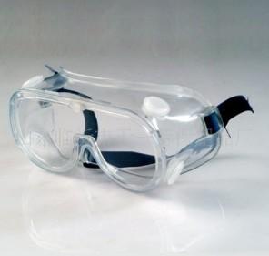 临沂防风眼镜,大防风眼镜供应商,防风镜价格,南通劳保用品,石家庄