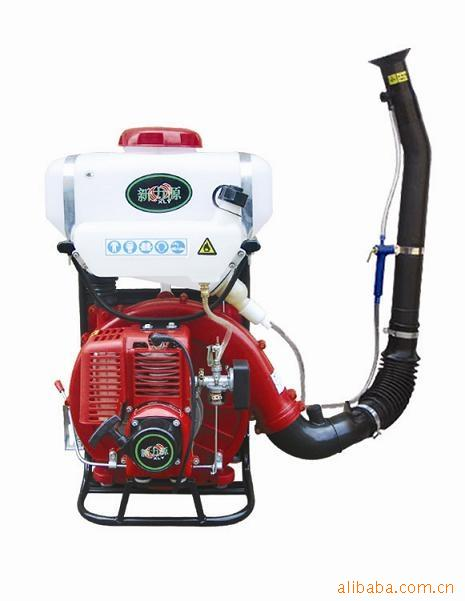 背负式高压动力喷雾器,临沂动力喷雾器,台州动力喷雾,金华园林机械