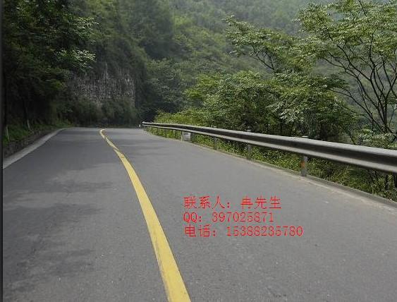 四川重庆成都贵州云南湖南波形梁护栏15388235780
