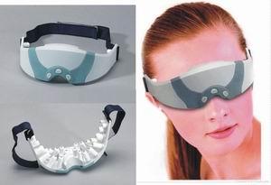 眼护士按摩器眼部按摩仪