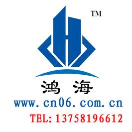 杭州防静电地板批发及工程安装