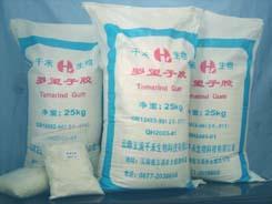 供应优质罗望子胶,罗望子胶生产厂家