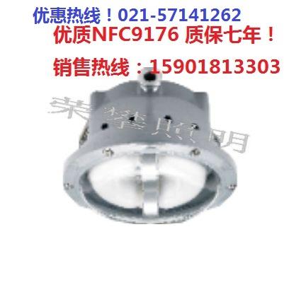 NFC9176 长寿顶灯