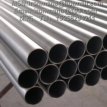 304薄壁不锈钢管/304无缝不锈钢管/304小口径不锈钢管
