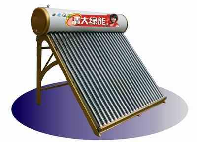 小本致富项目热招清大绿能太阳能