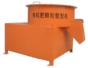 复合肥生产线/复合肥生产设备/配方肥设备