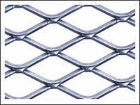钢板网/不锈钢板网/铝板钢板网/铜板钢板网/镍板钢板网/铝镁合金