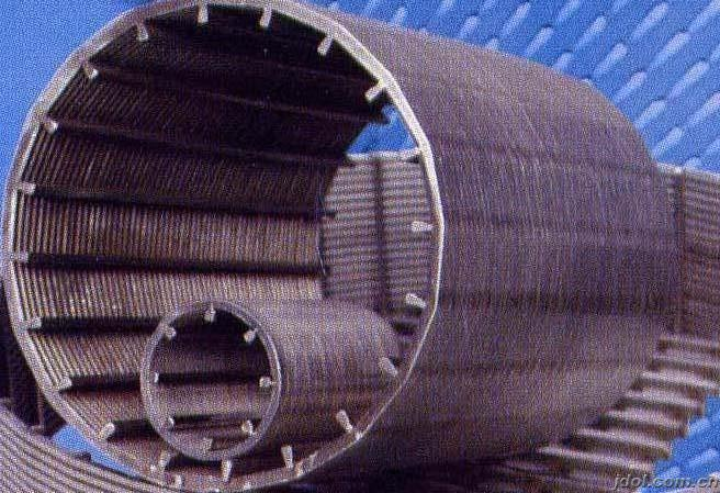 矿筛网/低碳钢丝矿筛网/高锰钢丝矿筛网/不锈钢丝矿筛网