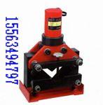 液压角钢切断机 YD110液压角钢切断机