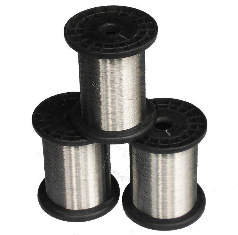 供应不锈钢丝