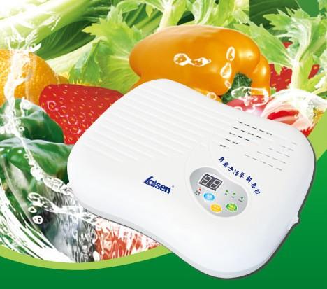 家用洗菜机价格家用洗菜机价格报价,果蔬解毒机,空气消毒机,