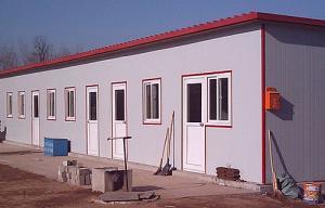 北京废铁回收建筑废料钢结构回收彩钢房预算拆除回收