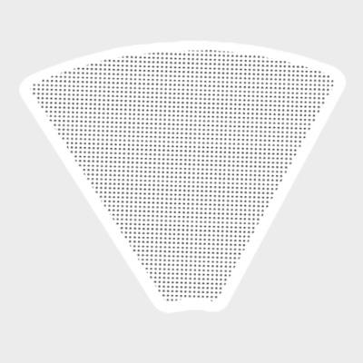 化学蚀刻网  研磨板 金属蚀刻网