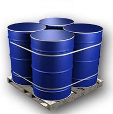 中冠成品丁烷气轻质油二甲醚