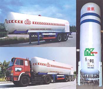 出售打火机气体轻质油二甲醚柴油