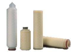 广西供应折叠式滤芯 厂家价格