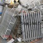 北京废旧暖气片水暖器材回收北京废旧钢材回收