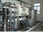 回收废旧不锈钢罐/化工设备 北京淘汰二手设备回收