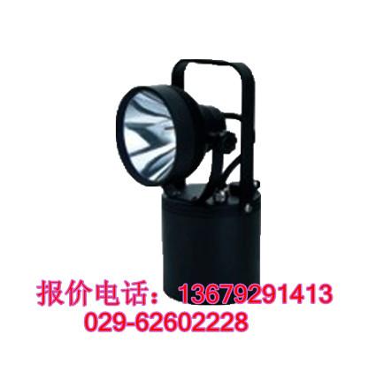 JIW5281多功能强光灯,JIW5281,陕西出售