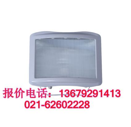 GT301 防水防尘防震防眩灯 GT301,陕西出售