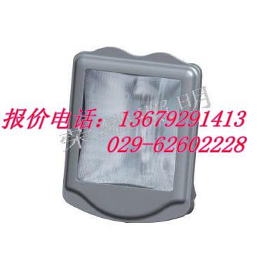 GT302-W 防眩通路灯,S-GT302-W,陕西出售