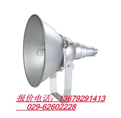 GT101-J400W 防震投光灯,陕西售