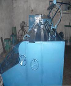 出售全自动菱形网机,矿用钢丝网机,金属网机