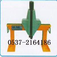 QFG-I矿车复轨器,矿车复位器,液压矿车复轨机