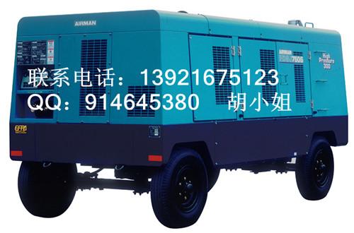 太原大同发电机出租,济南青岛空压机,沈阳大连空压机租赁
