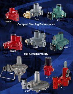 气化炉气化器,减压阀,调压器,气体报警器,切换阀,流量计,煤气表