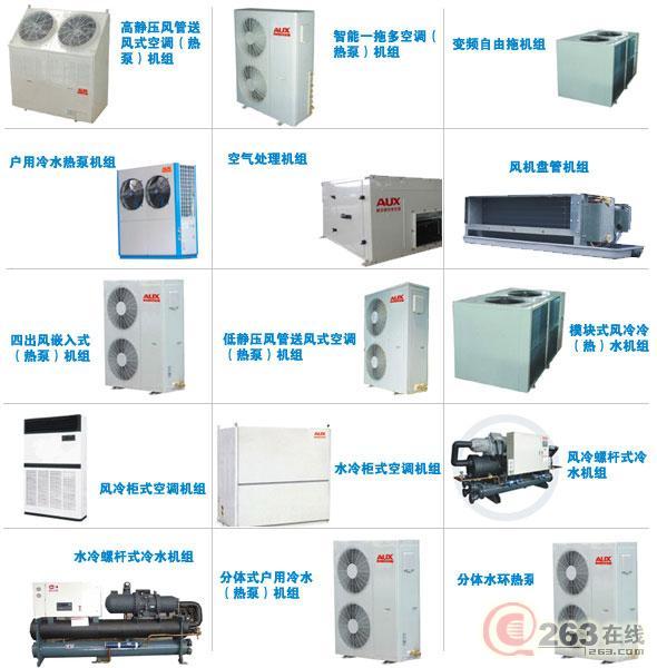 日进回收空调冷库设备北京不锈钢回收废铁彩钢房回收