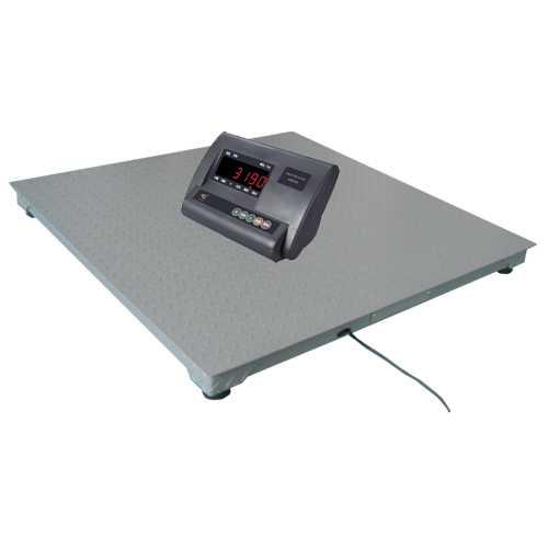 专业销售宠物医院电子秤 电子地磅 电子台秤 电子天平,电子台称,