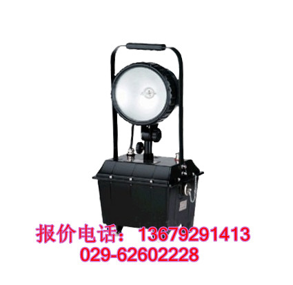 BAD502A/B 防爆泛光工作灯,陕西出售