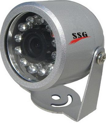 夜视摄像机|红外监控摄像机|红外夜视摄像机|红外摄像机